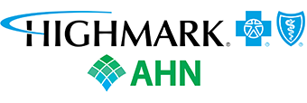 Highmark and Allegheny Health Network