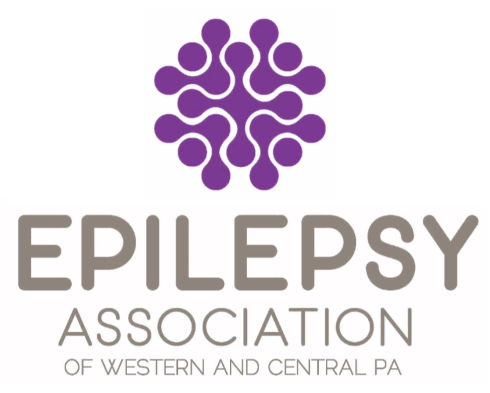 Epilepsy Association of Western and Central PA