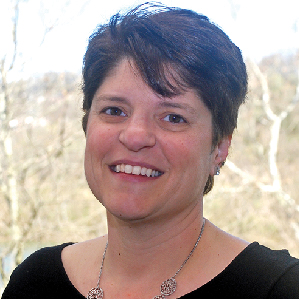 Jill Manczka